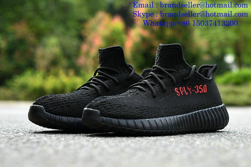 Adidas Yeezy Boost 350 V2 Adidas Yeezy Boost 350 Adidas running shoes 15