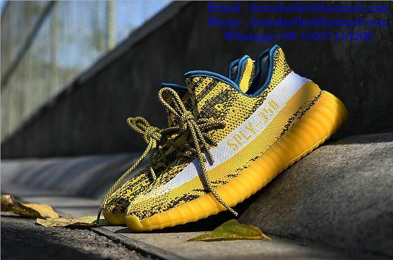 Adidas Yeezy Boost 350 V2 Adidas Yeezy Boost 350 Adidas running shoes 16