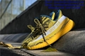 Nike air max 270 Adidas Yeezy Boost 350 V2 running shoes 15