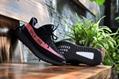 Adidas Yeezy Boost 350 V2 Adidas Yeezy Boost 350 Adidas running shoes 17