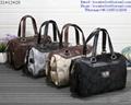 LV Handbags LV bags LV purse woman bags