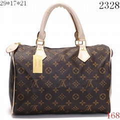 Wholesale Louis Vuitton handbags men purses LV wallet  bags LV backpack belts (Hot Product - 34*)