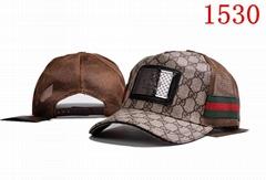 Gucci hats  Louis Vuitton snapbacks caps Versace hat BURBERRY lv cap (Hot Product - 3*)