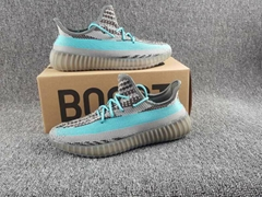 wholesale Adidas Yeezy Boost 350 V2 running shoes sport shoes freeshipping