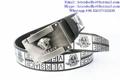 cheap belts gucci belt Armani belts LV