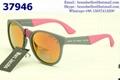 2017 rayban sunglasses LV sunglasses cartier sunglasses D&G sunglasses