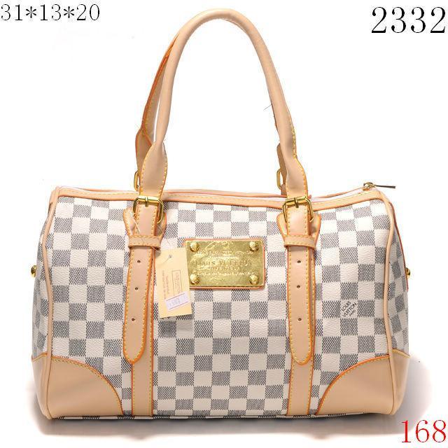 LV Handbags LV bags LV purse Louis Vuitton bags Louis Vuitton handbags Lady bags