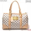 LV Handbags LV bags LV purse Louis