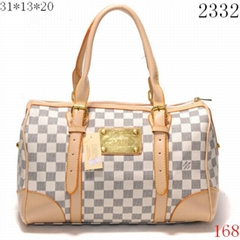 LV Handbags LV bags LV purse Louis Vuitton bags Louis Vuitton handbags Lady bags