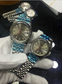 Rolex Watches High quality Rolex Men Watches Rolex Watch all brand watches