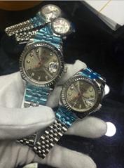 Rolex Watches High quality Rolex Men