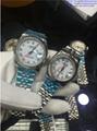 Rolex Watches High quality Rolex Men Watches Rolex Watch all brand watches