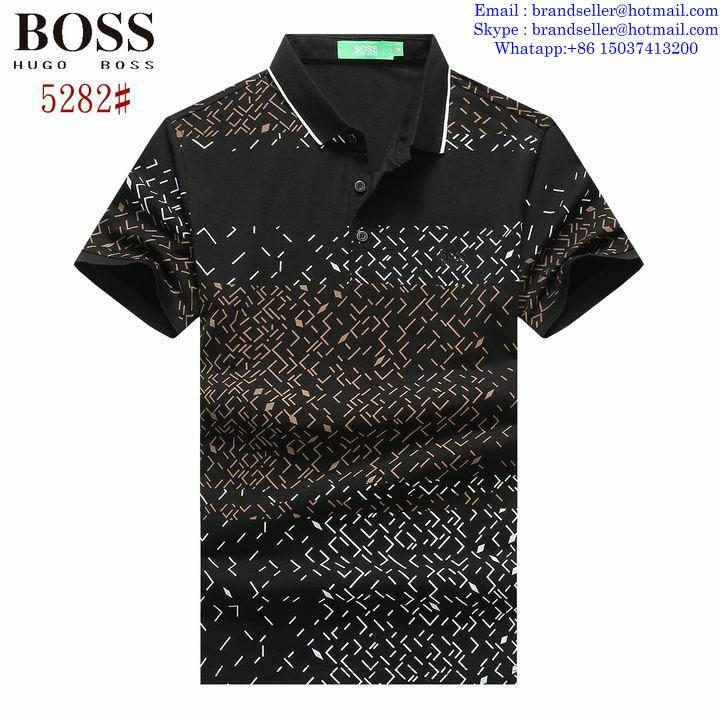 wholesale hugo boss t shirt boss shirt boss man shirts
