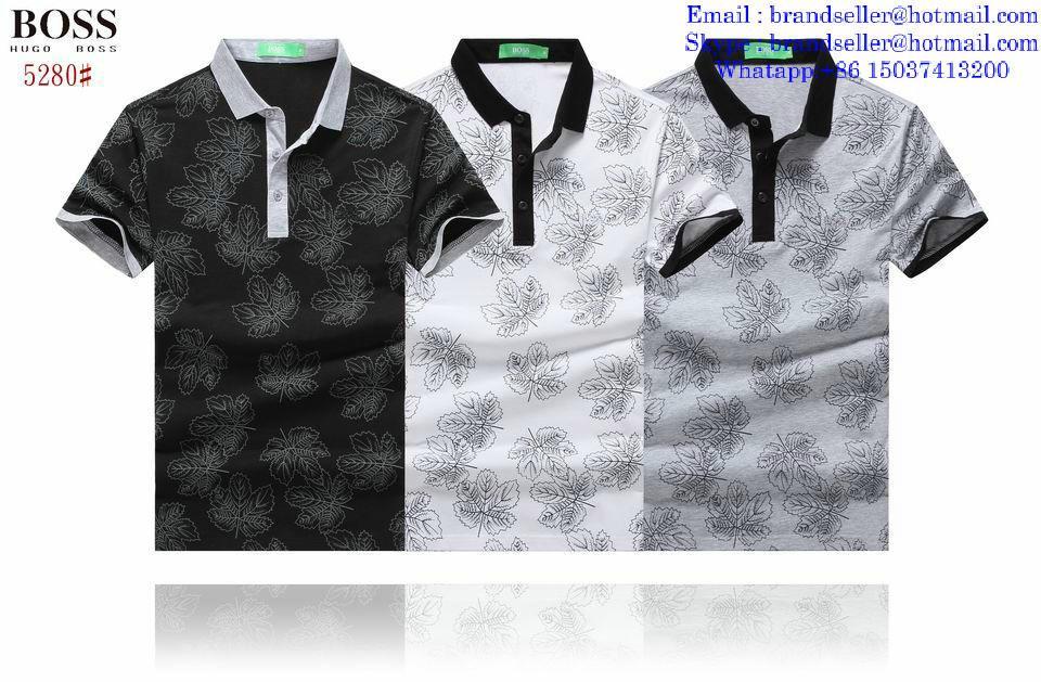 Wholesale hugo boss t shirt boss shirt boss man shirts for T shirt drop shipping companies
