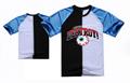 New summer clothing short t shirt mishka t shirt men t for T shirt drop shipping companies