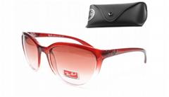 2017 new Ray-ban AAA sunglasses glass rayban sunglasses Armani Tom ford glass