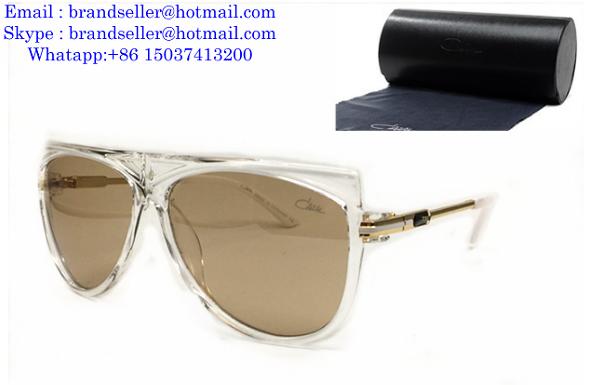 4c1cd528dd ... Wholesale AAA LV Sunglasses Louis Vuitton LV glasses eyewear all brand  glasses 3 ...