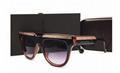 77121860fd Wholesale AAA LV Sunglasses Louis Vuitton LV glasses eyewear all brand  glasses 1 ...