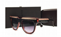 Wholesale AAA LV Sunglasses Louis Vuitton LV glasses eyewear all brand glasses