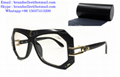 Wholesale AAA LV Sunglasses Louis Vuitton LV glasses eyewear all brand glasses