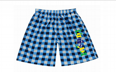Wholesale Men Beach Tisa Shorts fashion short LV pants swim pants