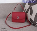 2017 Newest 1:1 quality LV bags Louis Vuitton handbags all brand bag