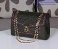 f135de871234 ... 2017 Newest 1 1 quality LV bags Louis Vuitton handbags all brand bag 7  ...