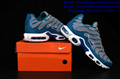 best quality Nike air max TN sport shoes running shoes factory shoes