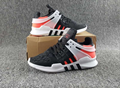 Wholesale 1:1 quality adidas NMD shoes