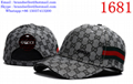 Gucci hats Wholesale gucci brand caps gucci caps snapbacks hat
