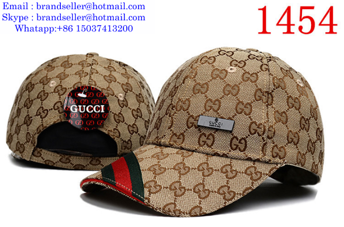 f58b39a0a708e ... Gucci hats Wholesale gucci brand caps gucci caps snapbacks hat 18