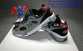 New Balance Jogging Shoe 574 Running Shoes 574 1500 NB Sports Shoes 999 751 754