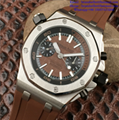 Audemars Piguet watches Full Diamond AP Watch Work Automatic Swiss Movement