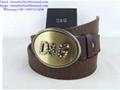 GUCCI belts LV belts D&G belts CK belt