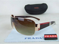 Prada sunglasses Versace sunglasses rayban sunglass dior glasses