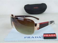 Prada sunglasses Versace sunglasses rayban sunglass dior glasses