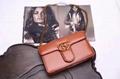 Gucci bags GUCCI handbags gucci purse