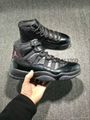 Jordan 11 AJ11 men shoes nike basketball shoe size 36-47