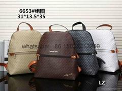 MICHAEL KORS handbags MK purses wallet women fashion backpacks  wholesale price