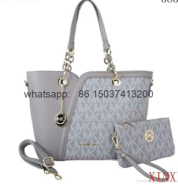 mk handbags
