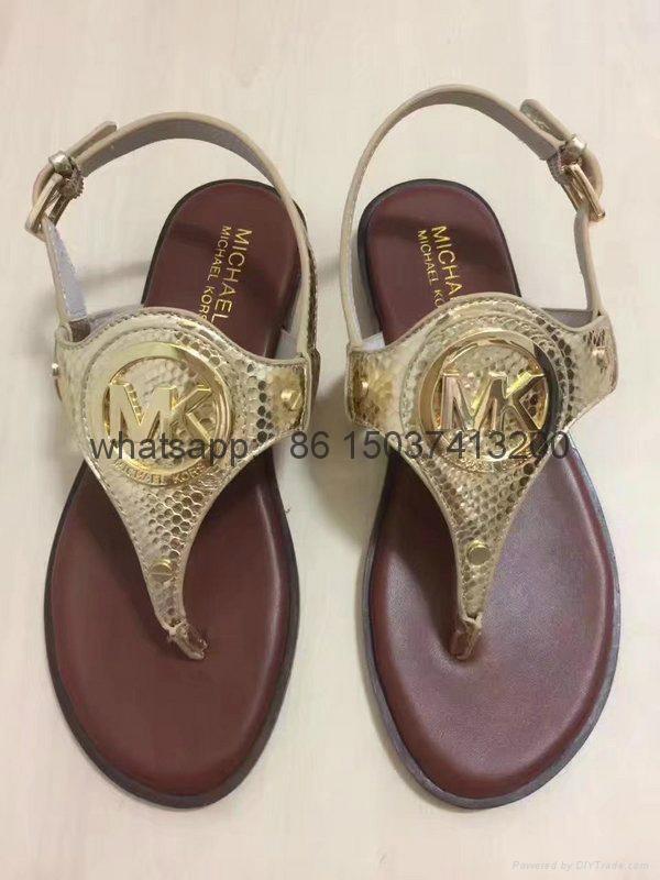 mk slipper