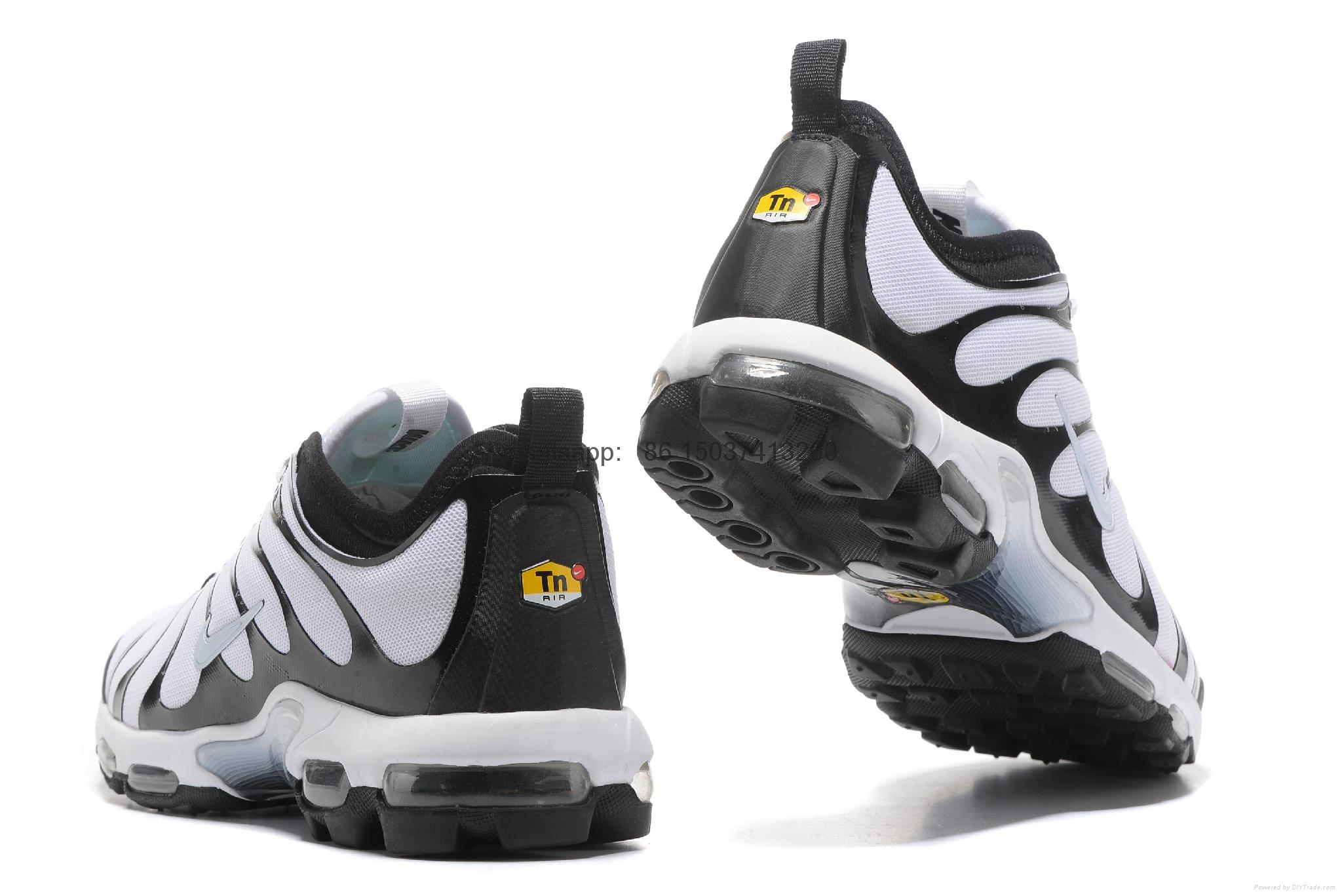Wholesale Nike Air Max Tn Shoes