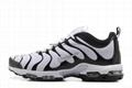 Nike Air Max Tn Shoes China