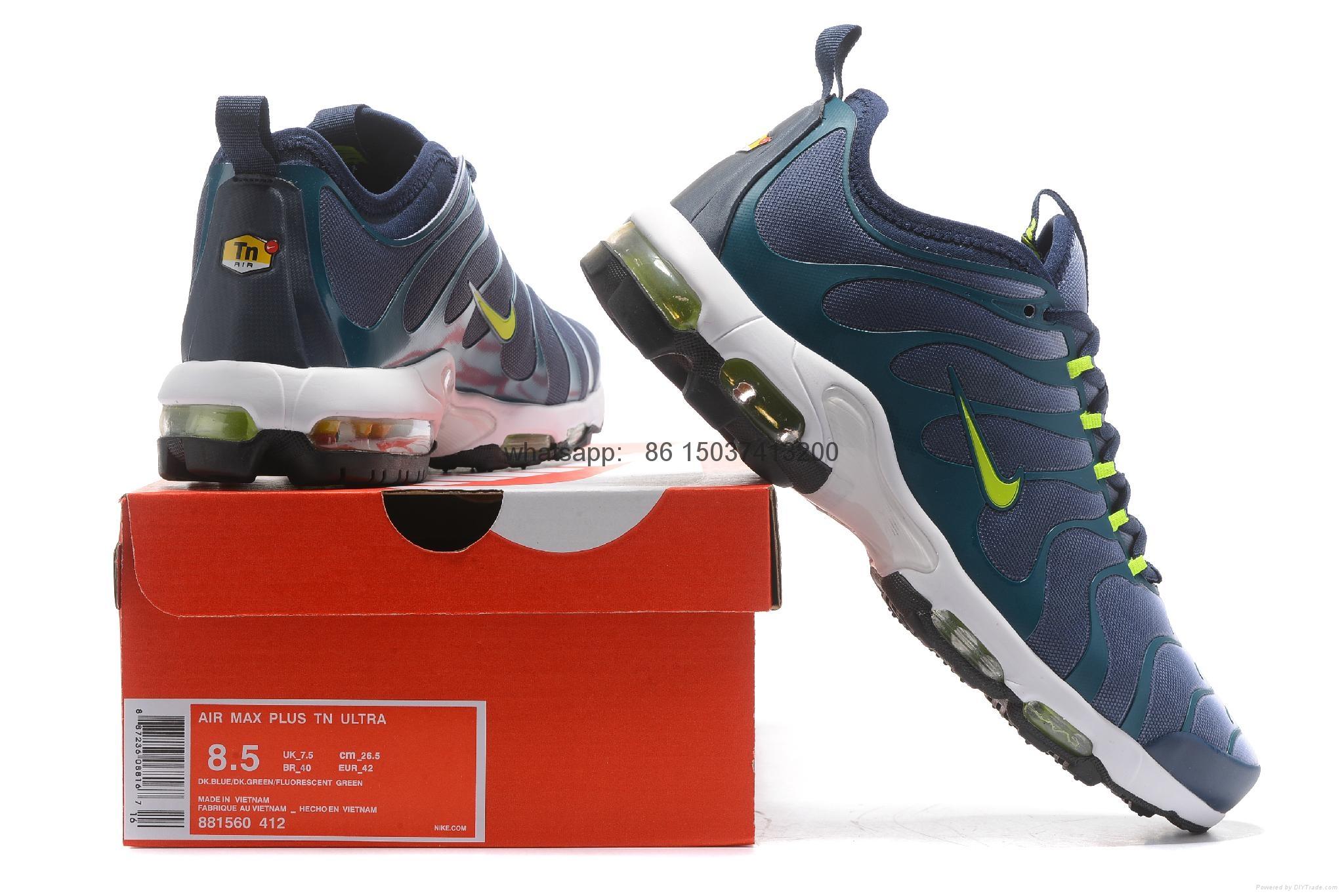 Nike Tn Shoes Women