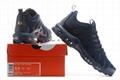Nike air max plus tn men women running shoes