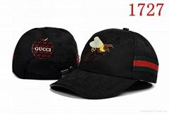 Ferragamo snapback caps  gucci lv versace mesh caps PHILIPP PLEIN hat  (Hot Product - 5*)