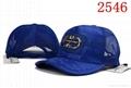 Ferragamo snapback caps  gucci lv versace mesh PHILIPP PLEIN hat