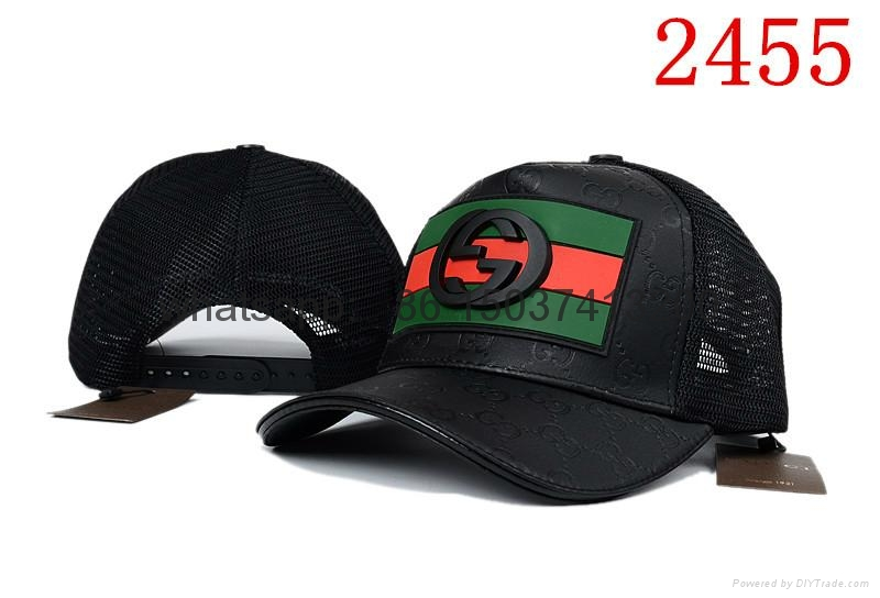 gucci snapback caps original quality gucci lv versace mesh. Black Bedroom Furniture Sets. Home Design Ideas