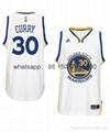 Adidas Golden State Warriors 2017 Finals Champions JERSEYS nba jersey basketball