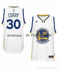 Adidas Golden State Warriors 2017 Finals Champions JERSEYS nba jersey basketball